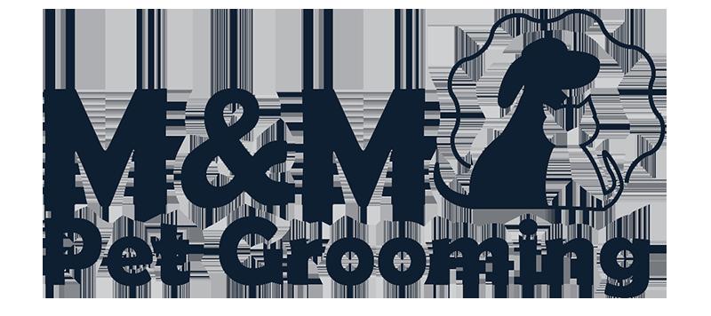 M & M Pet Grooming